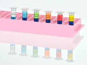 Tough-Tags®, Diversified Biotech
