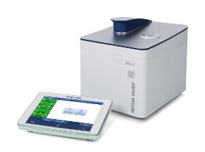 UV5 Excellence UV/VIS Spectrophotometers, METTLER TOLEDO®