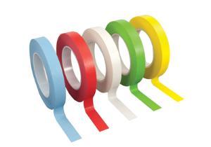 Labeling Tape, Diversified Biotech