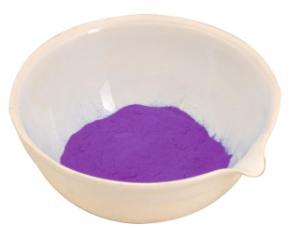 Basin, 40 ml