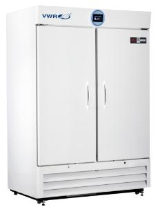 10819-338, 49 Cu. Ft., Touchscreen