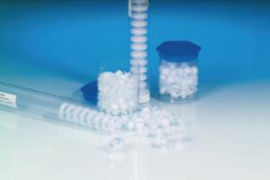 Acrodisc® Syringe Filters, 25 mm, Pall Laboratory