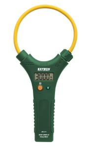 3000A True RMS AC Flex Clamp Meter, Extech
