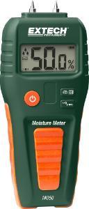 Compact Pin Moisture Meter, Extech
