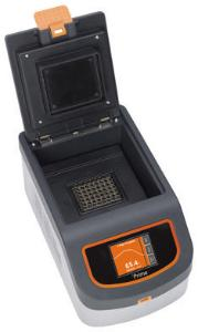 3Prime Personal and Mid-Size Thermal Cyclers, Techne®