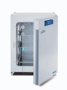 VWR® Air-Jacketed CO2 Incubators, Models 5 3A and 8 5A