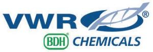 Nessler reagent in solution analytical reagent, VWR Chemicals BDH®