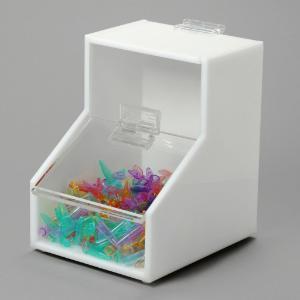 Bel-Art Small Storage Bin, SP SCIENCEWARE