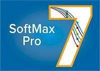 SoftMax Pro® 7.X Data Acquisition and Analysis Software, Molecular Devices
