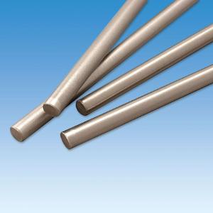 Stainless Steel Support Rods, Ace Glass