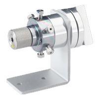 Gas Sampling Valves & Replacement Rotors (Sulfinert®-Treated), Restek