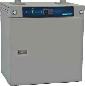 Horizontal Air Ovens, SHEL LAB