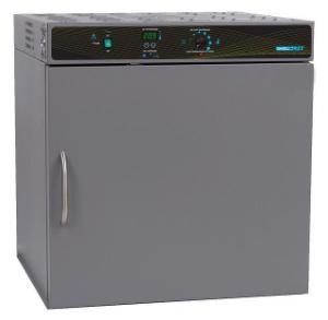 B.O.D. Thermoelectric Cooled Incubators, SHEL LAB