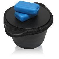 Lab Armor® Chill Buckets, SHEL LAB