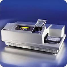 SpectraMax® M2/M2e Multimode Microplate Readers, with SoftMax® Pro Software, Molecular Devices