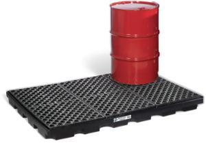 Poly Spill Deck, PIG®
