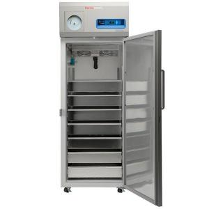 TSX Series High-Performance Plasma Freezers, Automatic Defrost, Thermo Scientific