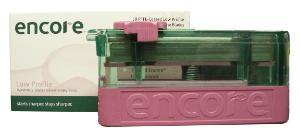 Encore™ Premium Microtome Blades, Crescent®