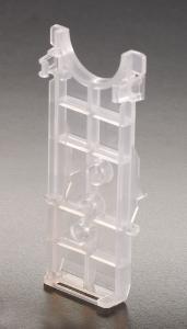 All Plastic CytoSep™ Cytology Funnels for the Shandon Cytospin® Cytocentrifuge, Simport Scientific