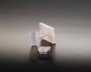 Cytosep™ Cytology Funnels for use with Unitech (Wescor) Cyto-System