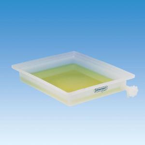 Scientific Plastics LDPE Containment Tray, Ace Glass
