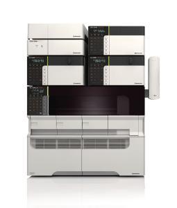 Shimadzu Nexera X2 Series HPLC/UHPLC, Shimadzu