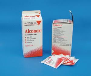 Alconox® Anionic Powder, Electron Microscopy Sciences
