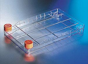 CellSTACK® Culture Chambers, Sterile, Corning®