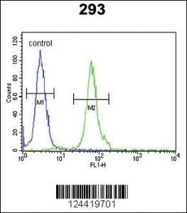 Anti-DFFB Rabbit Polyclonal Antibody