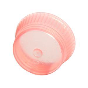 VWR® Safe-T-Flex Caps