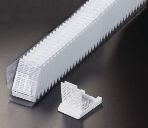SLIMSETTE™ Processing Cassettes in QuickLoad™ Sleeves, Simport Scientific