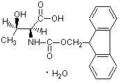 (2S,3R)-2-((((9H-Fluoren-9-yl)methoxy)carbonyl)amino)-3-hydroxybutanoic acid ≥98.0% (by HPLC, titration analysis)