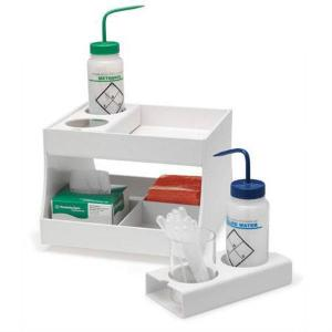 VWR® Lab Depot