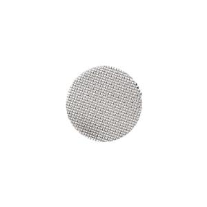 40 Mesh Screen Insert for SNKLID-VK, Quality Lab Accessories