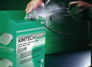 53c0ad40771 KIMTECH SCIENCE® Lens Cleaning Station