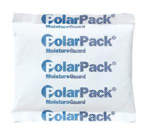 PolarPack® Gel Packs, Moisture Guard Refrigerant Gel Packs, Sonoco ThermoSafe