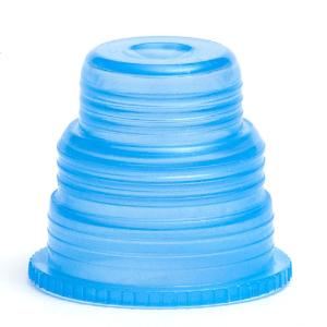 VWR® Flexible Safety Caps