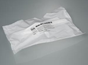 SteriPlast® Sampling Scoop, Bürkle