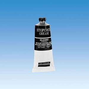 High Vacuum Grease, Ace Glass Incorporated