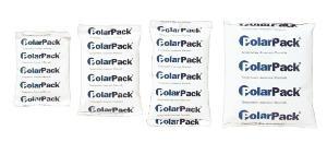 PolarPack® Standard Refrigerant Gel Packs, Sonoco ThermoSafe
