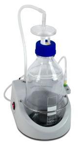 Grant bio FTA-1 Portable Aspirator, Grant Instruments