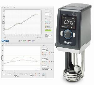Advanced Purpose Heating Circulators, Grant Instruments