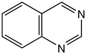 Quinazoline 98%