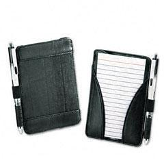 Oxford® At Hand™ Note Card Case