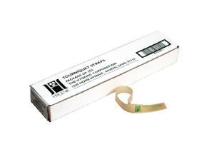 Disposable Latex and Non-Latex Tourniquets, Hygenic®