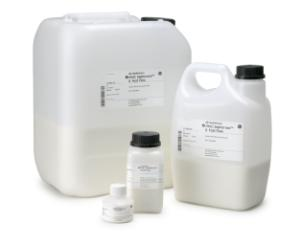IMAC Sepharose™ 6 Fast Flow Affinity Chromatography Media, GE Healthcare
