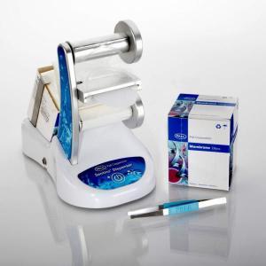 Sentino® Filter Dispenser, Pall Laboratory