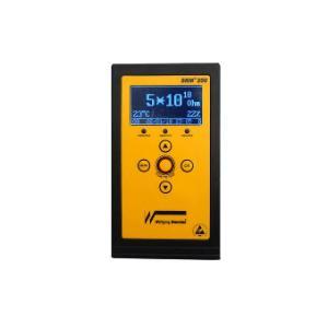 Warmbier SRM200 Pocket Digital Surface Resistance Meter