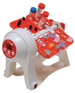 RotoFlex Plus Tube Rotator, Argos Technologies