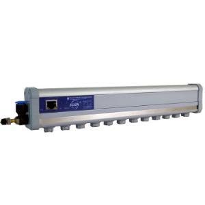 Scion™ IN1200 Series ESD Ion Bar
